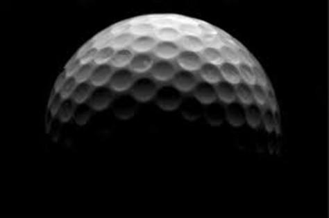 golf ball1