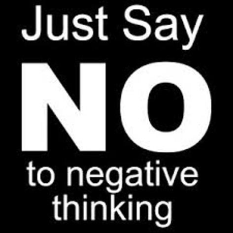 negative5