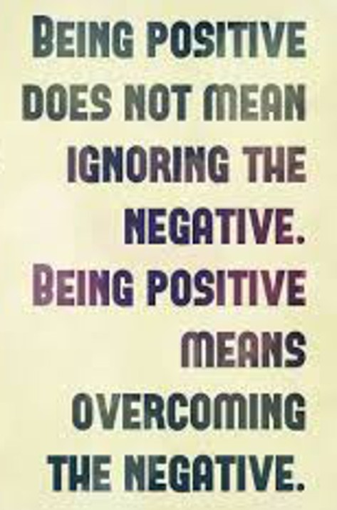 negative6