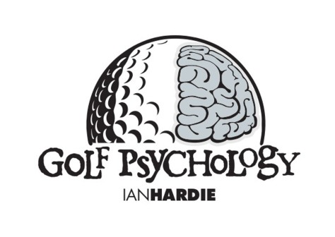 Practical Golf Psychology Workshop