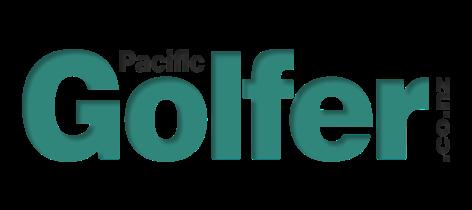Ian Hardie Golfer Pacific NZ Columns